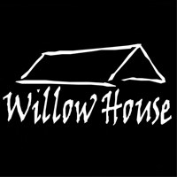 Willow House