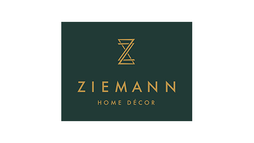 ZIEMANN HOME DÉCOR